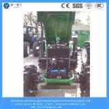 48HP de Middelgrote Tractor van uitstekende kwaliteit van het Landbouwbedrijf