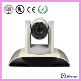 câmera da videoconferência de 1080P60 HD PTZ (UV950A)