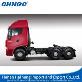 Camion del trattore di Dongfeng 6*4