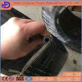 Umsponnener hydraulischer Schlauch des Hochdruckdraht-R1