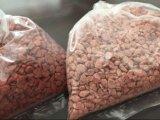 Engrais Chlorure de potassium 60% Kcl Potassium Chloride