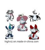 Brinquedos Reflexivos para Itens de Promoção Novela (RT-002)
