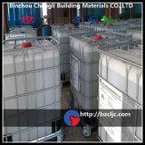 Fabriek van het Toevoegsel van SR Polycarboxylate Superplasticizer de Concrete