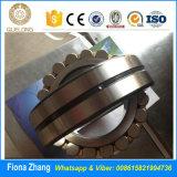 Rodamiento esférico de goma de los rodamientos de rodillos del buen funcionamiento 22222