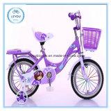 Die Göttin des Mond-guten Verkaufs-Kind-Fahrrades