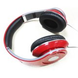 De hete het Verkopen Beste Stereo-installatie van de Kwaliteit slaat Hoofdtelefoon