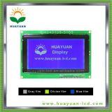 160X160 Square 60*60mm LCD Module Display