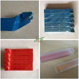 Indexierbares drehenhilfsmittel-/Carbide hartgelötetes Hilfsmittel-/Metal-Ausschnitt-Hilfsmittel
