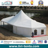 Spécial High Peak Big Party Marquee Tent Conception