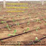 Plastic Product - PE De Riem van de Druppelbevloeiing voor het Tuinieren en Landbouw