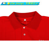 Vendita Men Branded Pique Fabric per Polo Shirt