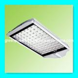 Luz de calle del LED 84W