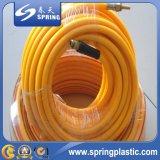 農業PVC高圧スプレーのホース