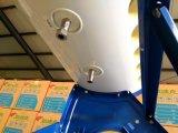 160 (20 пробок) самого лучшего солнечного литров подогревателя воды на сбывании