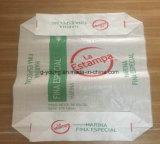 米小麦粉のムギのトウモロコシの穀物PPによって編まれる袋の中国PP袋のためのPP袋50kg