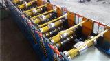 Dx Ridge Schutzkappen-Rolle, die Maschinerie-China-Lieferanten bildet