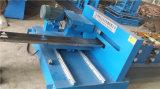 Dx galvanisierte die Metalltürrahmen-Rolle, die Maschine bildet
