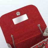 De in het groot Handtassen van de Ontwerper van de Zak van de Gift van de Zak van de Vrouwen van de Fabriek Nieuwe (ldo-160915)