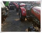 최신 판매를 위한 과일 트랙터 75HP