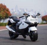 جديدة درّاجة ثلاثية كهربائيّة لعبة سيارة أطفال [إلكتريك موتور]
