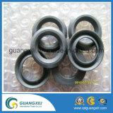 Permanente Injectie Gevormde Magneten voor Brushless Motor van gelijkstroom