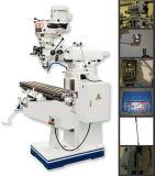 Máquina de trituração universal da alta velocidade