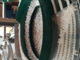Lieferant Continer Sicherheits-des Plastikdichtungs-Verschlusses