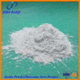 3A/4A/5A/13X Synthetic Activated Zeolite Powder