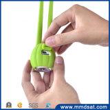 Altoparlante senza fili resistente esterno di Bluetooth dell'acqua della zucca creativa