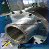 Da mangueira hidráulica da Finn-Potência do fornecedor da fábrica da alta qualidade máquina de friso