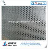 CNC PLCの制御システムの穴のパウンディング機械