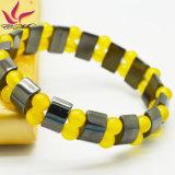 Schmucksachen Claddagh Armband der Form-Htb-112
