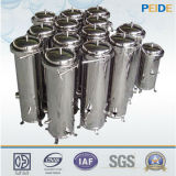 piscina Cartridge Filter di 20cub Per Hour Water Treatment
