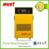 Sine pur Wave Power Inverter 1000W 2000W 3000W 4000W 5000W 6000W