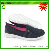 Neue Auslegung Zapatos De Mujer From China Factory-GS-75059