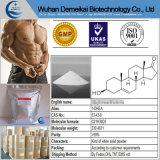 Qualidade 1-Dhe de Buytop um pó de /1-Androsterone para o construtor CAS53-43-0 do músculo