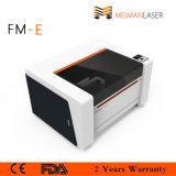판지 Laser 조각 절단기 FM-E1309