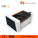 Karton-Laser-Stich-Ausschnitt-Maschine FM-E1309