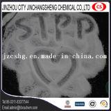 Na5p3o10 94% Sttpナトリウムトリポリリン酸塩の価格CS-54A