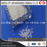 Сульфат CS-70A аммония N20.5%Min белый зернистый