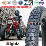 헤비 듀티 5.00-12 고품질 오토바이 타이어 및 튜브 특히 아프리카 시장을위한