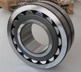 Rodamiento de rodillos esférico de China SKF 29340e de la fábrica del rodamiento de rodillos