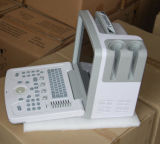 Ultraschall-Scanner - Ultraschall-Scanner (CMS600B3)