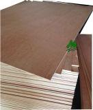 家具のリンイーからの低価格の装飾的な商業ポプラの合板