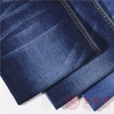 Tessuto del denim dello Spandex del cotone della saia di Ns3308A per i jeans