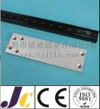 Perfil de aluminio con la perforación (JC-P-83015)