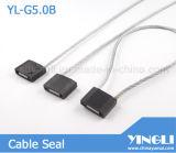 Kurven-Hauptsicherheits-Kabel-Dichtung (YL-G5.0B)