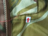 Обслуживание осмотра качественного контрола куртки Гибсон Camo/Mens ботаническое