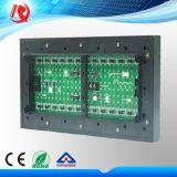 Module de publicité polychrome d'Afficheur LED de l'écran P20 2RGB de panneau de module de l'IMMERSION extérieure imperméable à l'eau DEL