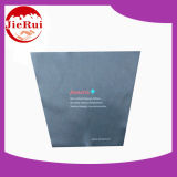 Pano de limpeza descartável de secagem rápido do baixo custo para o assoalho